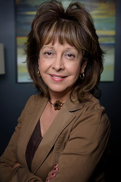 Lisa Needham